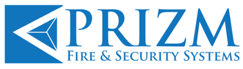 prizm-new-logo
